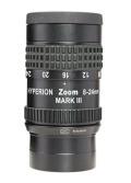 ハイペリオン MARK III 8〜24mmズーム + ハイペリオン専用 2.25倍バーローレンズ 2点セット特価