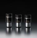 ビクセン HR1.6mm/HR2mm/HR2.4mm/HR3.4mm