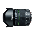 smc PENTAX-DA 18-55mmF3.5-5.6AL WR