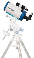 反射式鏡筒 MEADE LX70-150Mak