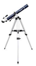 セレストロン Omni XLT AZ 80 天体望遠鏡