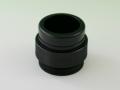 KOWA単焦点接眼レンズ用Turbo AdapterP1