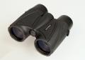 SIGHTRON双眼鏡 SI 5X25 SWA