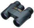 SIGHTRON双眼鏡 SIIIMS1032