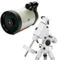 セレストロン EdgeHD800鏡筒+レデューサー+ケンコートキナーSEII赤道儀