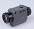 SIGHTRON 防振単眼鏡 SIIBL1025 STABILIZER
