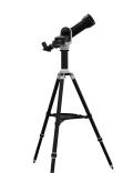 Sky Watcher ソーラークエスト705 太陽望遠鏡