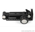 レンズサポートTLS-01