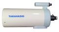 タカハシ ミューロン180C鏡筒