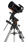 セレストロン ADVANCED-VX赤道儀+C6鏡筒搭載セット