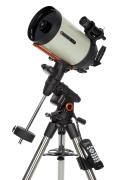 セレストロン ADVANCED-VX赤道儀 EdgeHD800鏡筒搭載セット