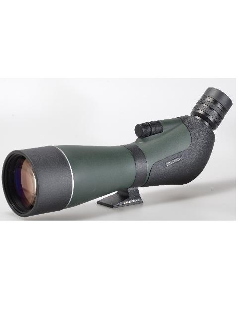 サイトロンスポッティングスコープ S2BL2060x85HD-A