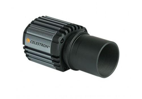 セレストロン Skyris 445M プラネタリー・イメージングカメラ