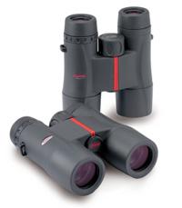 KOWA 双眼鏡SV32-10