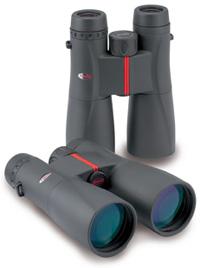 KOWA 双眼鏡SV50-10