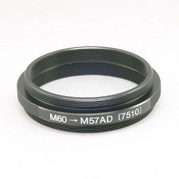 M60→M57AD【7510】