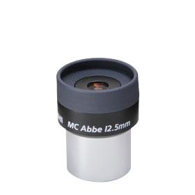 タカハシ Abbe 12.5mm(31.7)
