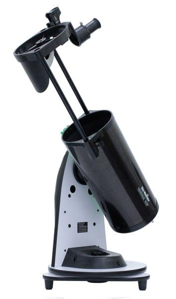 Sky Watcher DOB150 VIRTUOSO GTi(ヴィルトオーソ)