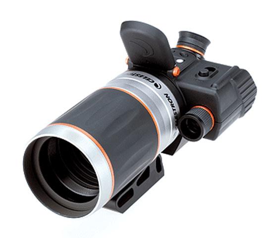 セレストロン VistaPix IS70