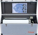 ビクセンVC200L鏡筒用アルミケース