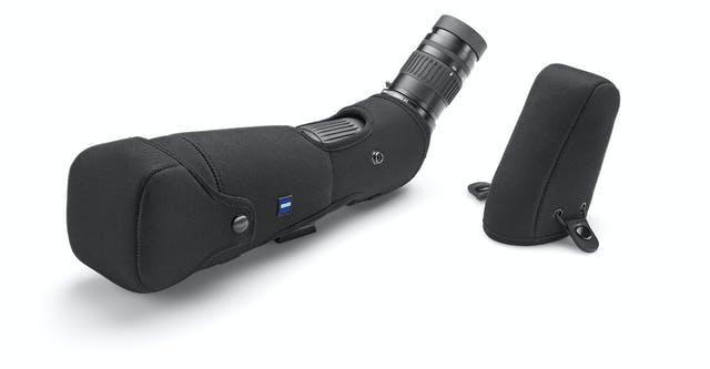 ZEISS(ツァイス) Conquest Gavia85専用 ステイオンケース