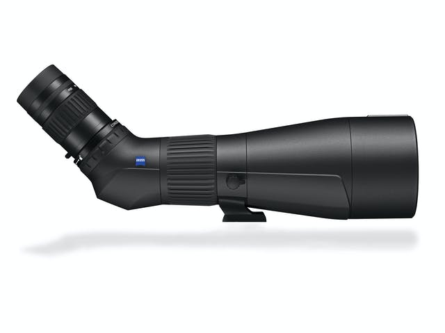 ZEISS(ツァイス) Conquest Gavia 85