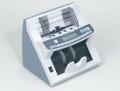コーア 異金種検知紙幣計数機 75-3D