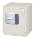 エーコー(EIKO)ICカードロックタイプ 業務用耐火金庫 CSG-65CD