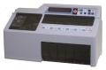 DCV-10 ダイト硬貨選別計数機