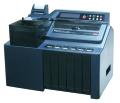 DCW-6000 ダイト硬貨選別計数機