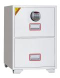 DFC2000R3 ディプロマット デジタルテンキー式 耐火ファイリングキャビネット金庫
