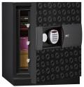 DPS5500 ディプロマット NEXT デジタルテンキー式金庫