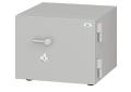 エーコー(EIKO)耐火金庫シリーズ データセーフ DX-101