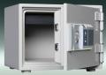 FP30-1 ダイヤセーフ 指紋認証式 耐火金庫