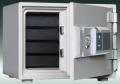 FP30-4 ダイヤセーフ 指紋認証式 耐火金庫