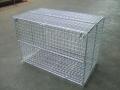 サンキン リサイクルボックス GP-640N