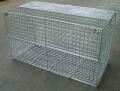 サンキン リサイクルボックス GP-800K