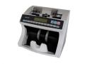コーア 紙幣計数機械 K35-3
