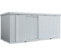 イナバ ネクスタ 大型 NXN-140H 一般型 間口5260×奥行2630×高さ2375