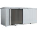 イナバ ネクスタ 大型 NXN-160H 一般型 間口5260×奥行3050×高さ2375