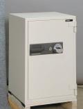 サガワ(SAGAWA) 業務用金庫 2時間耐火 静脈認証タイプ PC90V