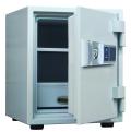 RC52-DX ダイヤセーフ カード式 耐火金庫
