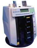 コーア 紙幣仕分け・計数機 TBS-500J