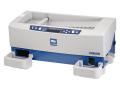 バリューコインカウンターVCCS-2000