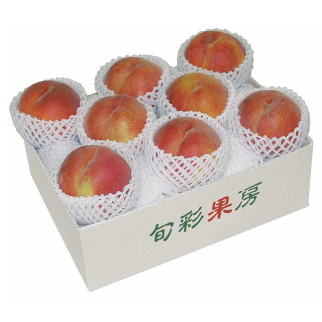 黄金桃2.5kg