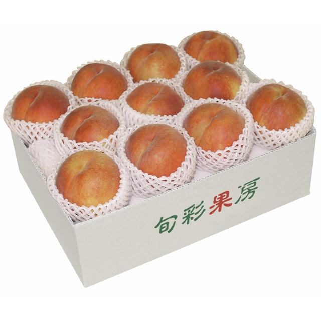 黄金桃3.5kg