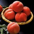 家庭用水蜜桃45