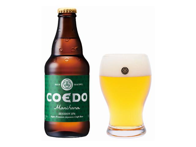 COEDO 毬花-Marihana-