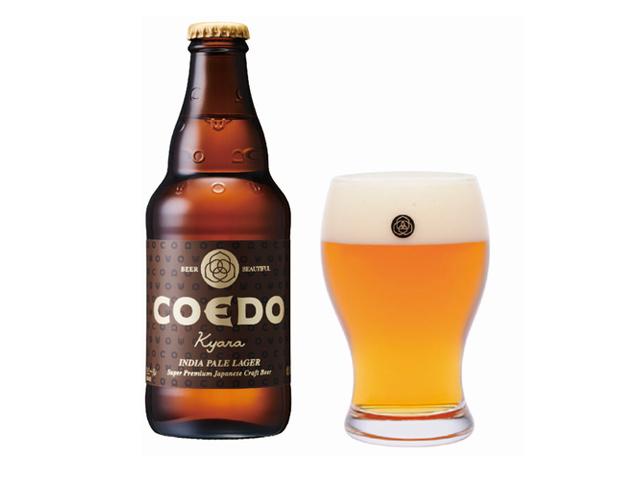 COEDO 伽羅-Kyara-
