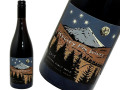 Kelly Fox wines ケリー・フォックス・ワインズ/ MIRABAI PINOT NOIR ミラバイ・ピノノワール